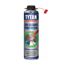 ochistitel-peny-tytan-eco-500-ml